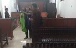 Lelaki Ini Dituntut 2 Tahun Penjara karena Menipu