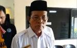 Wakil Bupati Apresiasi Pawai Taaruf Kapuas Wakili Kalteng pada STQ Nasional