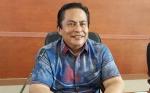 DPRD Kapuas Agendakan Kunjungan Kerja Jelang Berakhirnya Masa Jabatan