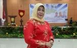LSM Lentera Kartini akan Dampingi Anak Korban Pemerkosaan