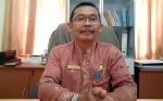 DPUPR Murung Raya akan Benahi TPS Sementara
