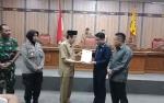 Golkar Perintahkan Fraksi Golkar DPRD Kotim Dorong Bentuk Pansus soal Deposito