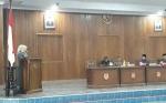 Pemkab Kotawaringin Barat Minta BPKP Kalteng Audit PD Agrotama Mandiri