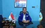KNPI Kalimantan Tengah Ajak Pemuda Jauhi Ujaran Kebencian dan Hoax