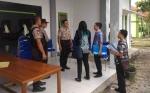 Sidang Ajudikasi Partai Golkar dan KPU Barito Timur Digelar Hari ini