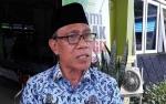Bimbingan Manasik Haji Harus Perbanyak Praktik