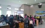 Pemkab Sukamara Gelar Pelatihan Sistem Infomasi Data Gender dan Anak