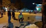 Mahasiswa Asal Desa Samba Katung Tewas Kecelakaan di Palangka Raya