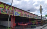 Komisi B Sebut Sudah Ada Upaya Perbaikan Jalan Yos Sudarso dari Pemprov