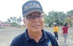 Pemkab Murung Raya Targetkan PAD Sebesar Rp 70 Miliar