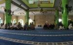 Manasik Haji di Kotawaringin Barat Dibagi 3 Kelompok