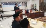 Bupati Barito Utara Tekankan Seluruh Pejabat Utamakan 3K
