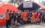 BPBD Barito Selatan Siaga Antisipasi Bencana Alam
