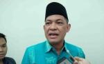 Pemerintah Provinsi Akan Godok Usulan Anggaran Pemilihan Gubernur 2020