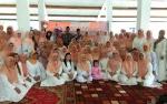 Pemkab Sukamara Apresiasi Dharma Wanita Persatuan