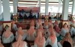 Momen Halal Bihalal untuk Saling Memaafkan dan Tingkatkan Persatuan