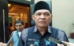 Sekda Kalimantan Tengah Ajak Warganet Bijak Bermedsos