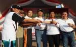 Deklarasi Sukamara Bersatu Untuk Ajak Masyarakat Menjaga Persatuan dan Kesatuan