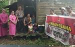 Sambut HUT Bhayangkara, Polres Barito Timur Gelar Khatam Alquran