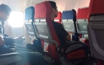 Tiket Pesawat Mahal, Pengaruhi Berbagai Sektor