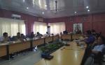 DPRD Palangka Raya Lanjutkan Pengawasan Keuangan Pemko