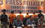 Penasehat Hukum: Ada yang Tidak Dijadikan Tersangka dalam Kasus Proyek Jalan di Barito Utara