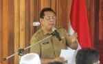 Ini Tujuan Rakor Tim Inovasi Kabupaten Seruyan