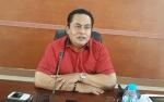 DPRD Kapuas Rapat Paripurna Pertanggungjawaban Laporan Keuangan APBD 2018 Besok