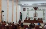Pemkab Sukamara Diminta Optimaliasi Anggaran Pendidikan