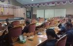 Soal Deposito Rp 200 Miliar, Fraksi DPRD Kotawaringin Timur Kompak Dibentuk Pansus