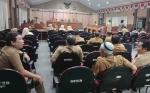 Fraksi DPRD Diminta Dukung Revisi SK Propemperda
