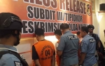 Kuasa Hukum: Kasus Tipikor Peningkatan Jalan di Barito Utara Belum Layak