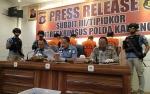 Kerugian dari Kasus Korupsi Proyek Jalan di Barito Utara Capai Rp 1,7 Miliar Lebih