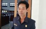 DPRD Gunung Mas Apresiasi Pemerintah Desa Talangkah
