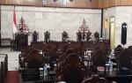 DPRD Kapuas Gelar Rapat Paripurna Pengajuan Raperda Pertanggungjawaban APBD 2018