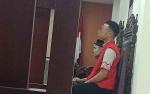 Pulang dari THM, Karyawan Pelindo Dipukul dengan Helm Sebelum Dihantam Balok