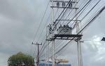 PLN Harus Perhatikan Kabel Listrik Semrawut dan Membahayakan
