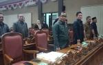 Pemerataan Guru Sulit Dilakukan di Kotawaringin Timur