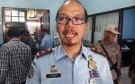 Gangguan Layanan Imigrasi di Kalimantan Tengah Tidak Masif