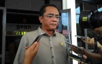 Ketua DPRD Sambut Baik Rencana Penerimaan CPNS Tahun 2019