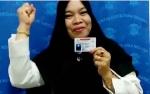 Polres Barito Utara Berikan Pelayanan SIM Gratis