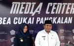 Peresmian Pabrik Tepung Ikan Tunggu Jadwal Ibu Menteri