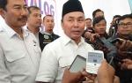 Bupati di Kalimantan Tengah Diingatkan Siapkan Kantor BNN