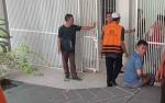 Sopir Maling Walet Terancam 1 Tahun Penjara