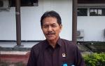 DPRD Kapuas: Perlu Kerja Sama Semua Pihak untuk Raih Adipura Lagi