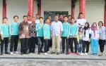 Pemkab Kotawaringin Timur akan Berlakukan Tanda Tangan Elektronik Perkuat Reformasi Birokrasi