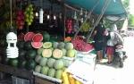 DPRD Minta Pemko Palangka Raya Pertegas Hibah Pasar Hasil Revitalisasi