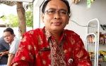 Dinas Kominfo Kapuas Berperan Dalam Upaya Meraih Adipura