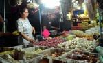 Legislator Palangka Raya Minta Pemko Proaktif Konsultasi Soal Hibah Pasar Hasil Revitalisasi