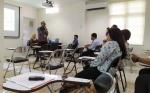 Bursa Efek Indonesia Gelar Workshop untuk Wartawan